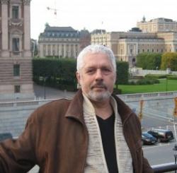 Цырлин Вячеслав Михайлович